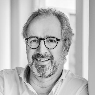 Isabel Group-Jean-de-Crane-CEO
