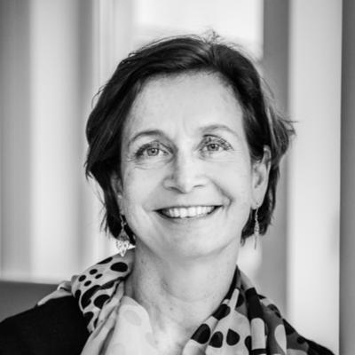 Isabel Group-Colette-Van-Ooteghem-profile