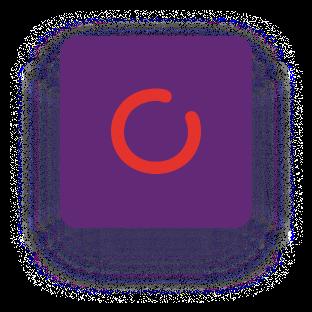 Beobank logo