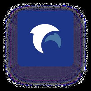 EPBF logo