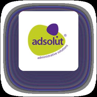 absolut logo