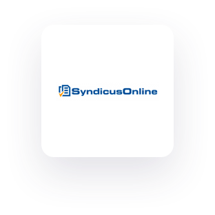 syndicusonline logo