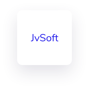 jvSoft-logo