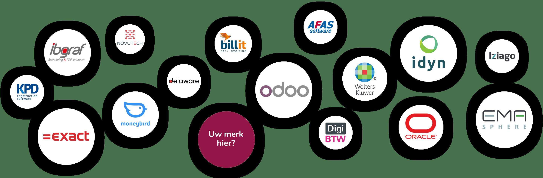 partners-circles-NL